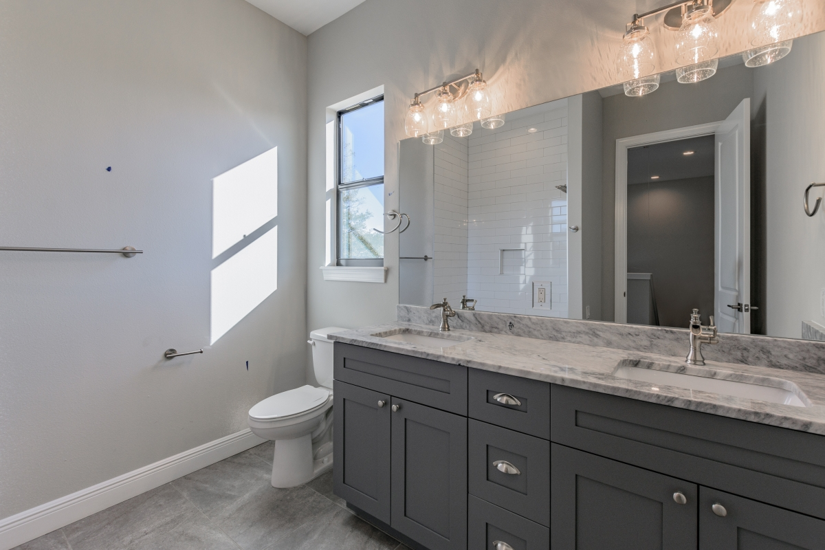 enables bay are the treated protective marble countertop sealers verona shield and granite which page central tampa treatment a stone superior countertops is natural premium free quality orlando with maintenance