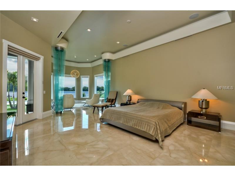 Lake Ellen Master Bedroom floor marble - Copy